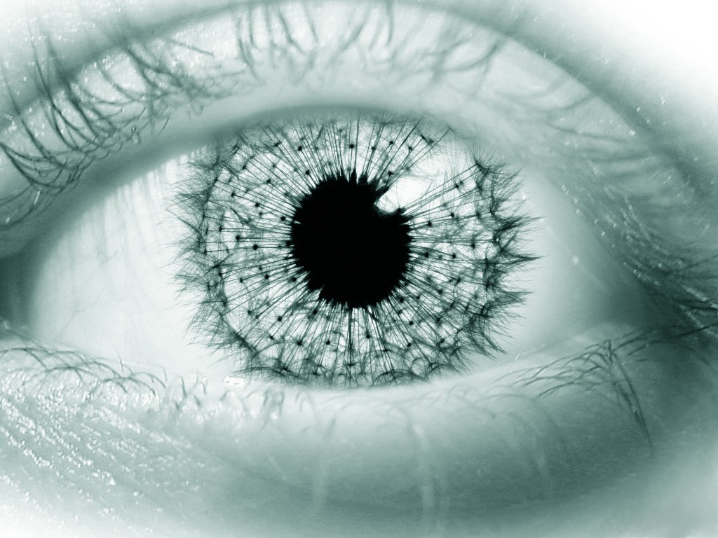 The_Eye_of_future.jpg